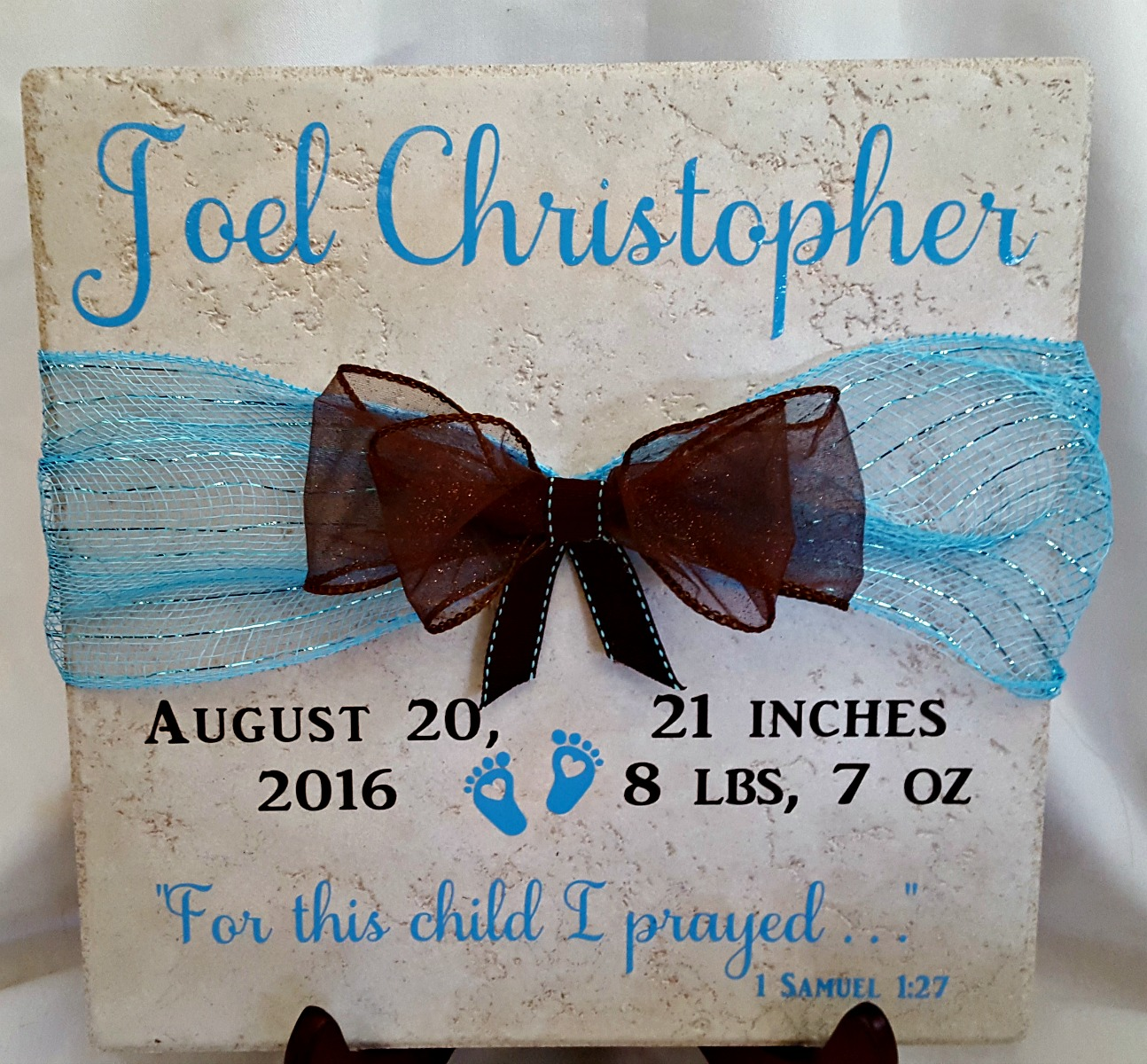 Beautiful And Easy Cricut Gift Ideas Leap Of Faith Crafting