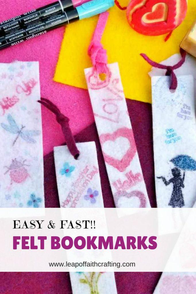 felt-bookmarks-tutorial
