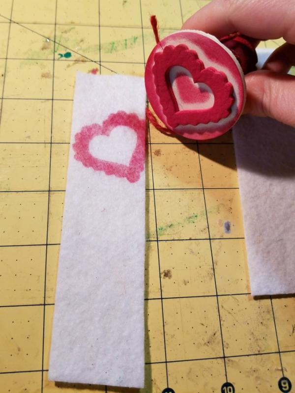 how-to-make-homemade-bookmarks