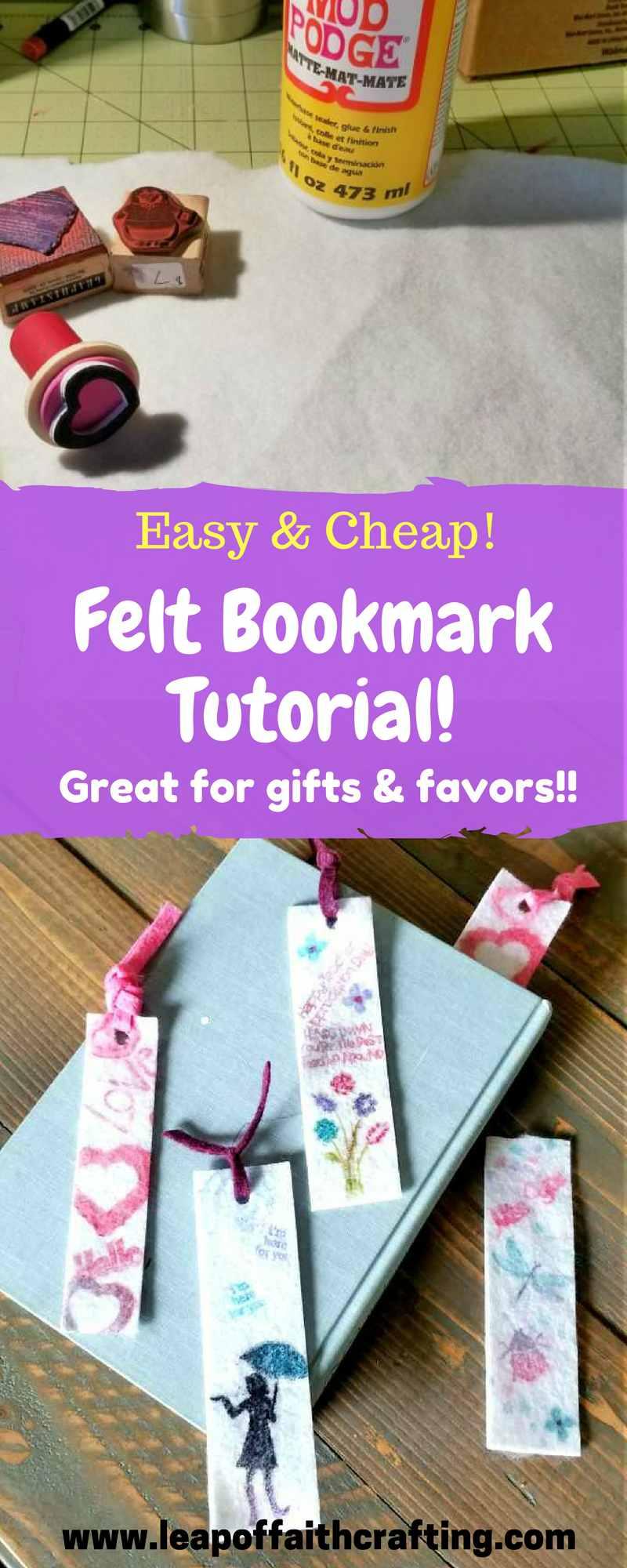 diy-bookmark