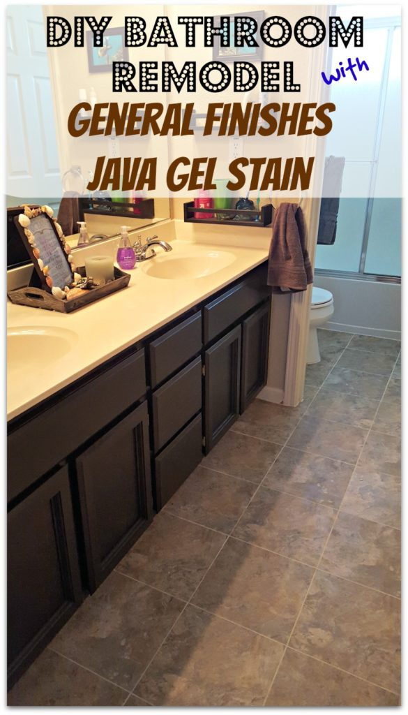 general finishes java gel stain reviews