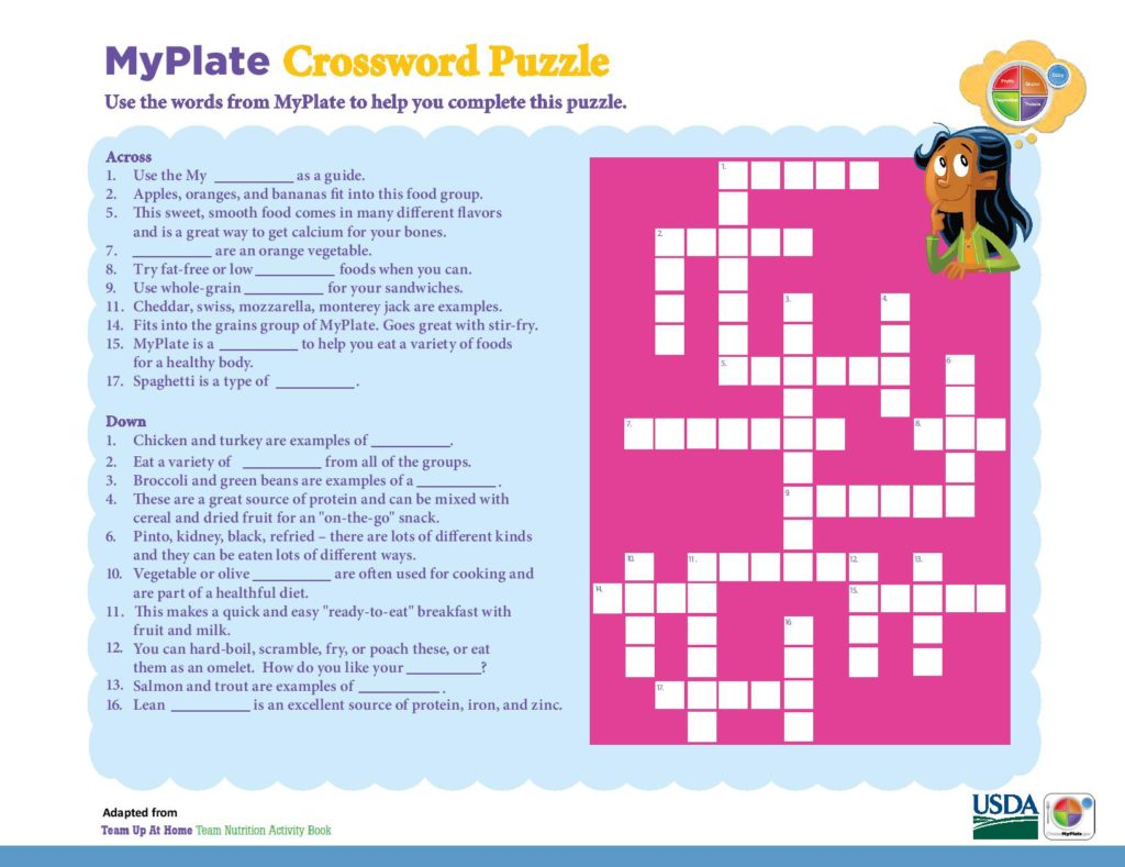 crosswordpuzzle-page-001