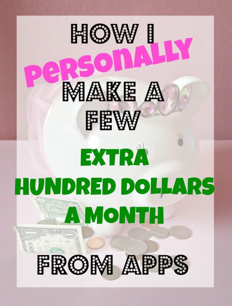 easy way making money