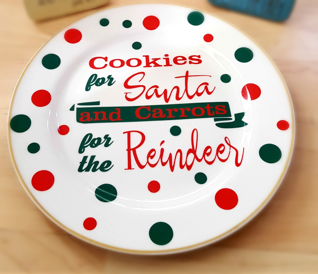 Popular Home Decor Gift Ideas For Christmas: The Best Cricut Ideas For Christmas!!