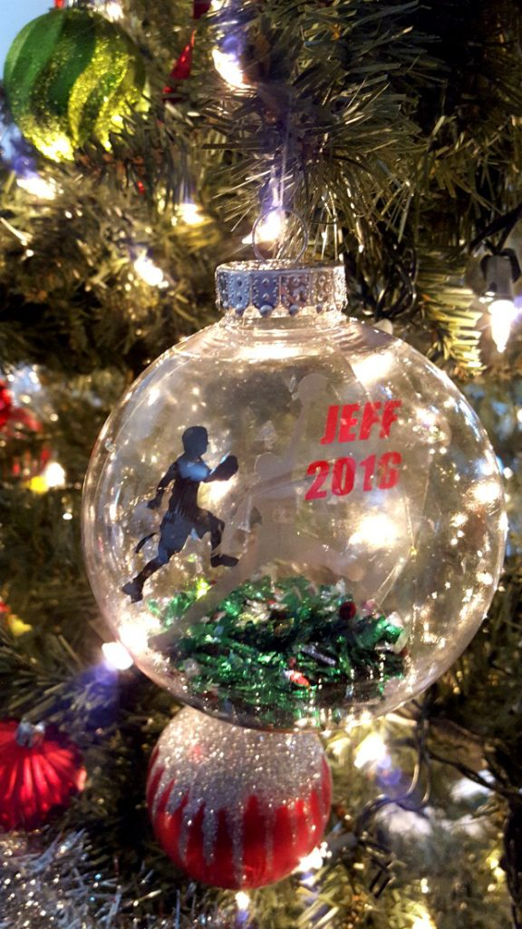 diy christmas ornament to make for your kids each year leap of faith crafting diy christmas ornament to make for your