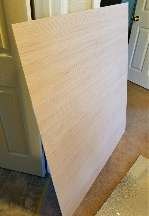 popular-plywood-from-lowes