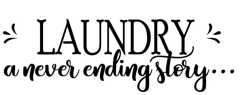 free-laundry-svg-cut-files-cricut