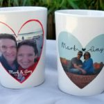 his-and-her-mugs