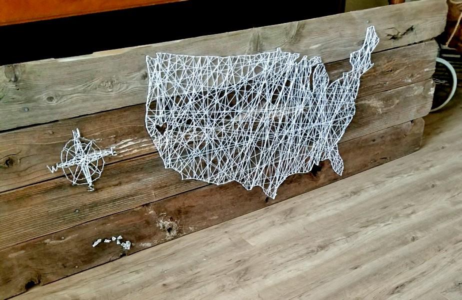 states-string-art