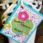 small-gifts-for-teachers-free-printable
