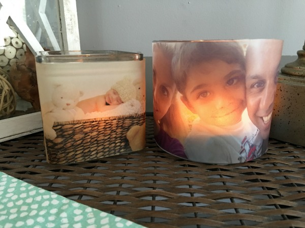 homemade photo gifts final