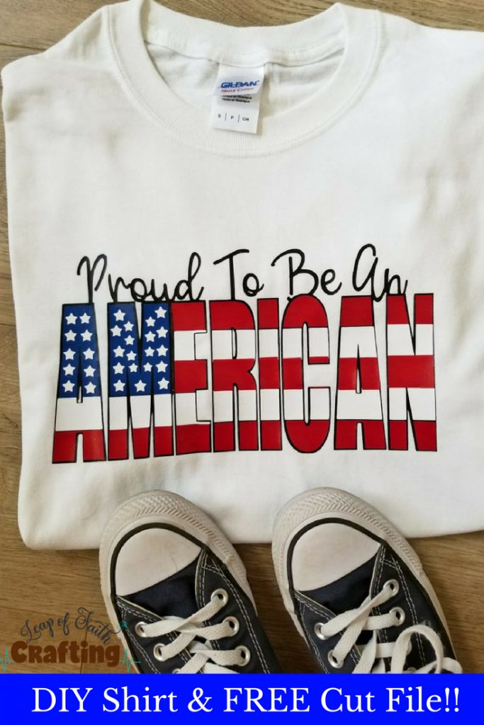 242a8a20 I have a few more free 4th of July SVG files over on my baby 4th of July  outfit post and I also made super cute patriotic shoes by painting shoes  with ...