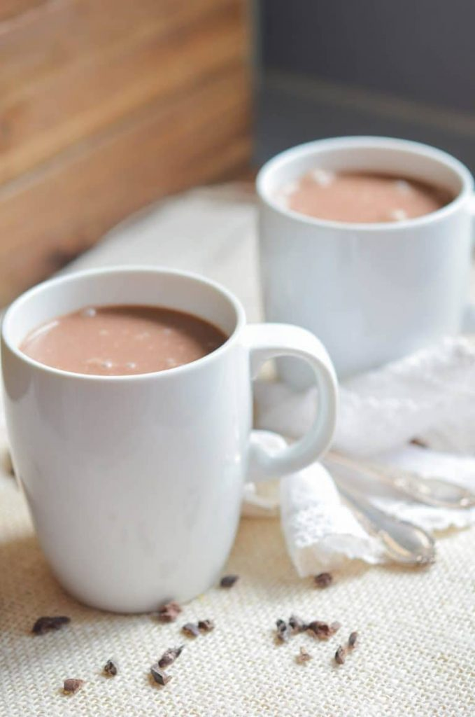 dairy freehotchocolate.jpg x