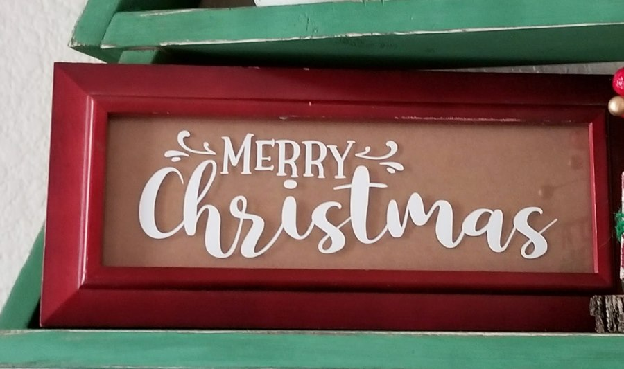 free christmas svg