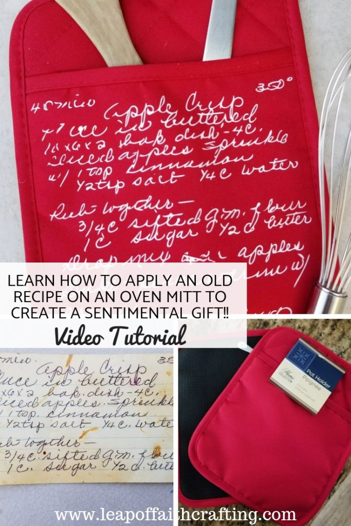 sentimental gift ideas pinterest