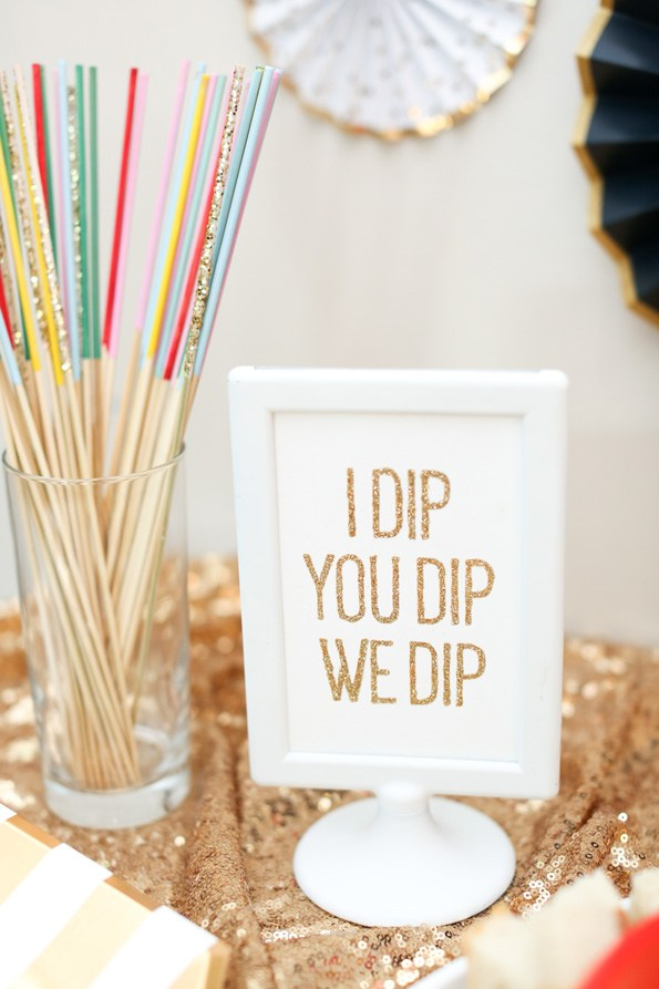 i dip you dip we dip ahp