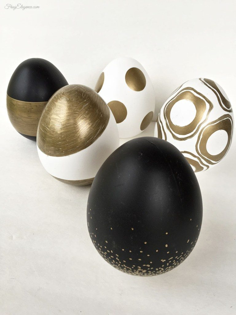 eggdecor