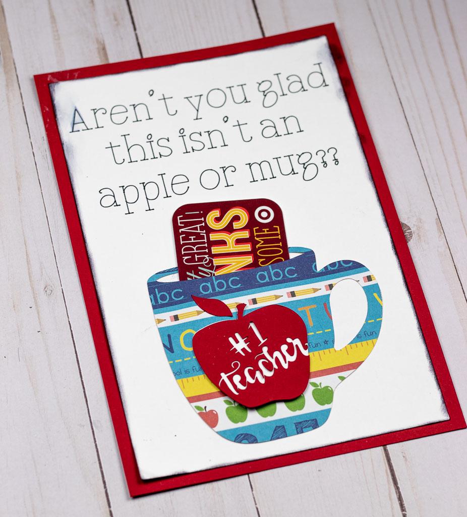 printable teacher appreciation cards