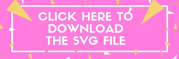 download button svg