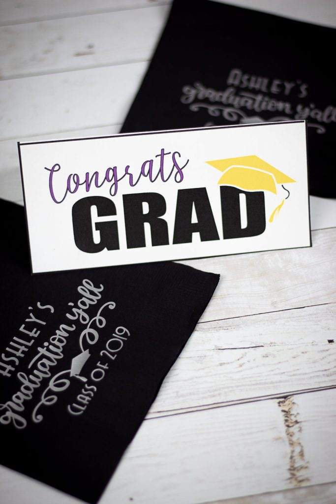 graphic about Free Printable Graduation Card known as Cost-free Printable Commencement Playing cards: An Basic Route towards Offer you Grads