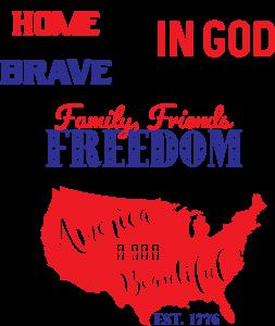 patriotic files